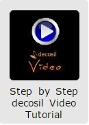Come fare decorazioni di cioccolato Step Video