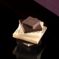 Mould ABSTRACT PRALINE -