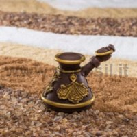 Turkish Coffee Pot mould