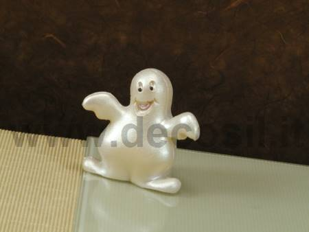 Mino Ghost mould