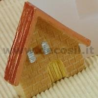 Small House Mould