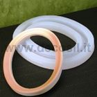 Oval Frame mould