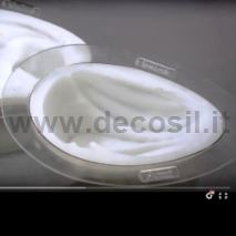 LINEAGUSCIO Thermoformed Egg Mould