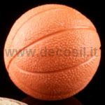Basketball Ball Mould