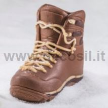 Snowboard Boot mould