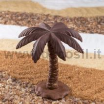 Palm Tree mould