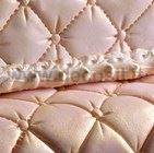 Quilted Duvet Cake Decor - Small size mould