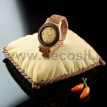 Ladies Watch Venezia mould